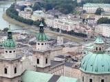 808 Salzburg.jpg