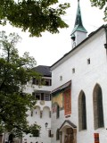 815 Salzburg.jpg
