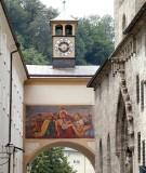 816 Salzburg.jpg