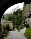 821 Salzburg.jpg