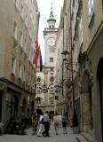 824 Salzburg.jpg