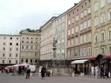826 Salzburg.jpg