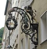 827 Salzburg.jpg