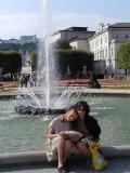 840 Salzburg.jpg