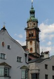 847 Hall Austria.jpg