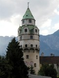 849 Hall Austria.jpg