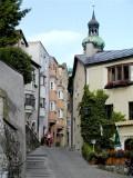855 Hall Austria.jpg