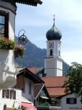 702 Oberammergau.jpg