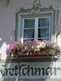 703 Oberammergau.jpg