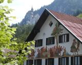 705 Oberammergau.jpg