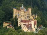723 Hohenschwangau.jpg