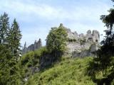 725 Ehrenberg Ruins.jpg