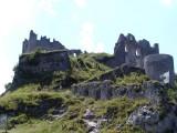 726 Ehrenberg Ruins.jpg