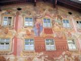 733 Mittenwald.jpg