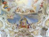738 Wiekirche.jpg