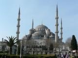 143 Blue Mosque.jpg