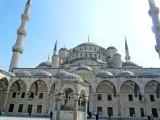 149 Blue Mosque.jpg