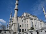 151 Blue Mosque.jpg