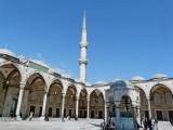 161 Blue Mosque.jpg