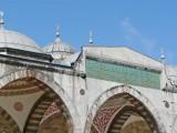 162 Blue Mosque.jpg