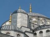 163 Blue Mosque.jpg