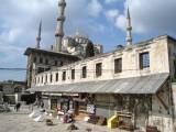 165 Blue Mosque.jpg