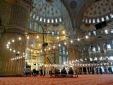173 Blue Mosque.jpg