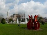 183 Sultanahmet Park.jpg