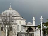 186 Blue Mosque Tomb.jpg
