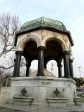 189 Hippodrome German Fountain.jpg