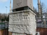 194 Hippodrome Egyptian Obelisk.jpg