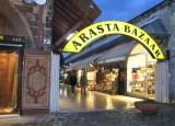 212 Arasta Bazaar.jpg