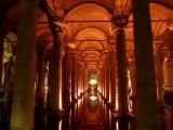 247 Basilica Cistern.jpg
