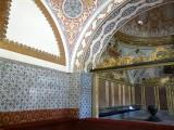 280 Topkapi Hall of the Divan.jpg