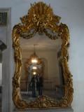 327 Topkapi Harem Main Gate.JPG