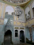 330 Topkapi Harem Valide Sultan aparatment.jpg
