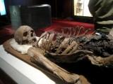 369 Archaeology Museum.jpg