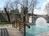 377 Gulhane Park.JPG