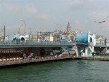 393 Galata Bridge.jpg