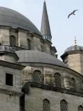 423 Yeni Camii.jpg