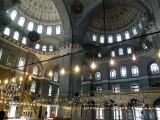 429 Yeni Camii.jpg