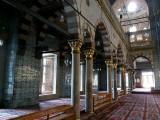 434 Yeni Camii.jpg