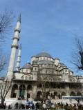 438 Yeni Camii.jpg