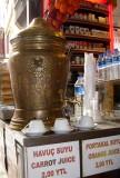 449 Spice Bazaar.jpg
