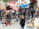 472 Bazaar area.jpg
