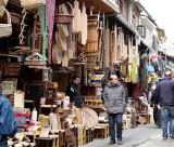 475 Bazaar area.jpg