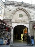 481 Grand Bazaar.jpg