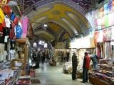 483 Grand Bazaar.jpg