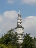 487 Beyazit Kulesi.jpg