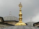 492 Bayezid Camii.jpg